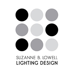 Suzanne-Lowell-Lighting-Design